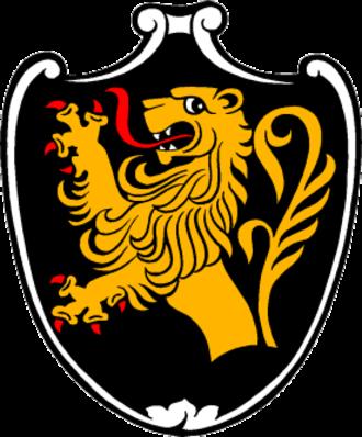 Bad Tölz - Image: Badtoelz
