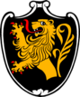 Escudo de Bad Tölz