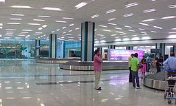 Baggage Claim Area.jpg