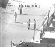 File:Baghdadairstrike20070712 83s516to151s918.ogv