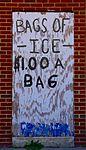 Bags of Ice (8021672445).jpg