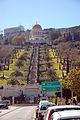 Bahai Shrine - Haifa (2246611322).jpg