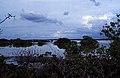Bahamas 1989 (699) San Salvador (25347463274).jpg