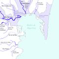 Bahia rios.png