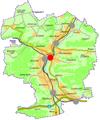 Bahnhöfe und Haltepunkte in Jena.png