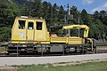 Bahnhof-Payerbach 1631.JPG