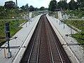 Bahnhof Dortmund Signal Iduna Park.jpg