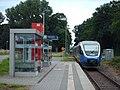 Bahnhof Hesseln 2.jpg