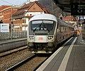 Bahnhof Weinheim - IC nach Klagenfurt am Wörthersee - 2019-02-13 15-01-51.jpg