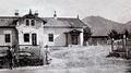 Bahnhof von Berhometh nach 1886.png
