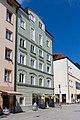 Bahnhofstraße 16, Passau.jpg