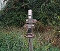 Bailleul sur le circuit du Ravensberg (8).jpg