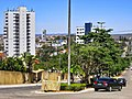 Bairro de Heliópolis, Garanhuns, Pernambuco, Brasil.jpg