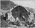Baja Tempio di Diana.jpg