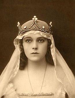 Bajor Gizi-Mohács-Mária királyné.jpg