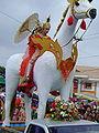 BakSam-Yasothon2008.jpg
