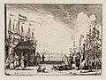 Bakhuizen, Ludolf (1631-1708), Afb 010097012583.jpg
