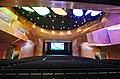 Baku Congress Center 1.jpg