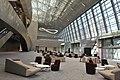 Baku Congress Center 2.jpg