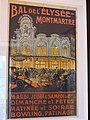 Bal de l'Élysée-Montmartre (1911).jpg