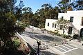 Balboa Park, San Diego, California 3 2014-03-12.jpg