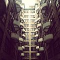 Balconies (13881759593).jpg