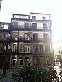 Balconies (8906970852).jpg