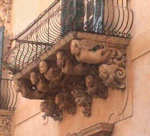 Balcony.png