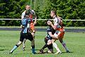 Balitc CUP Rugby 1 2013.jpg