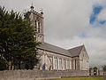 Ballinasloe St. John the Evangelist Church SW 2010 09 15.jpg
