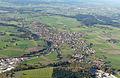 Ballonfahrt 211012 - Huglfing v S.jpg