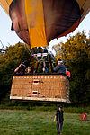 Ballonfahrt Köln 2013 – Bodenstation – Impressionen vor dem Start und nach der Landung 12.jpg