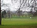 Ballymena Academy - geograph.org.uk - 362075.jpg