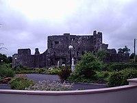 Ballymote Castle - geograph.org.uk - 1480337.jpg