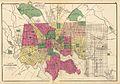 Baltimore 1873.jpg