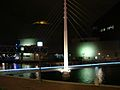 Baltimore 2010 035.jpg
