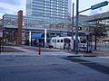 Baltimore 2010 036.jpg