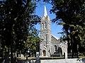 Baltinavas katoļu baznīca 2002-08-10.jpg