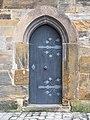 Bamberg Dom Tür 4051547.jpg