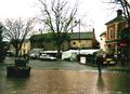 Banbury market Mk1 3.png