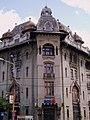 BancaRomaneasca-6.JPG