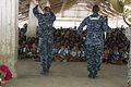 Band engagement at War Memorial Primary School in Kiribati 150603-N-MK341-012.jpg