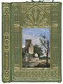 Band van groene ribzijde-KONB12-143F9.jpeg