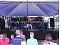Banda Velha Conduta, no ROCK RS Festival em São José do Sul.jpg