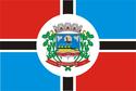 Bandeira de Rondonópolis