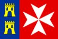 Bandera de O Páramo.png