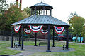 Bandstand, Sewickley.jpg