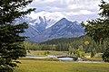 Banff - panoramio (6).jpg