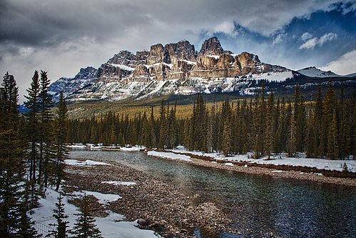 Banff Castle Mountain.jpg