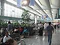 Bangalore Airport4.jpg